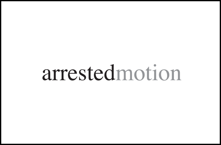 http://arrestedmotion.com/